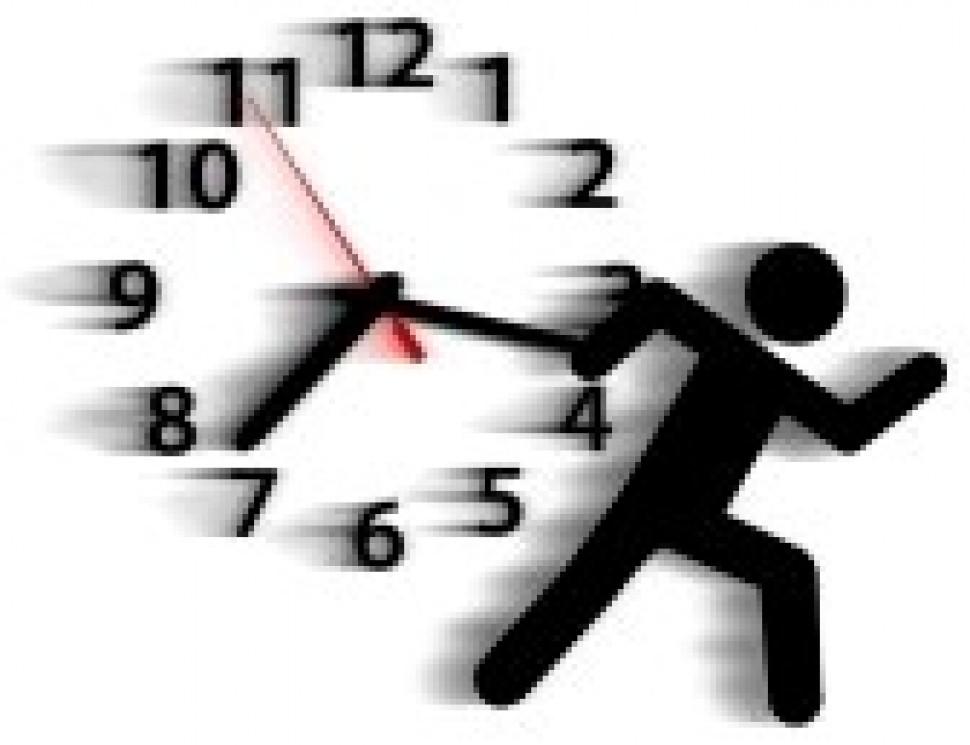 3-5 strijd tegen de klok.jpg