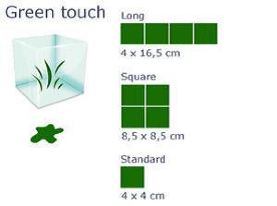 Epaqmat green touch.jpg