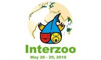 Interzoo2016.jpg