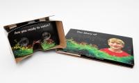 cardbord bril home pagina.jpg