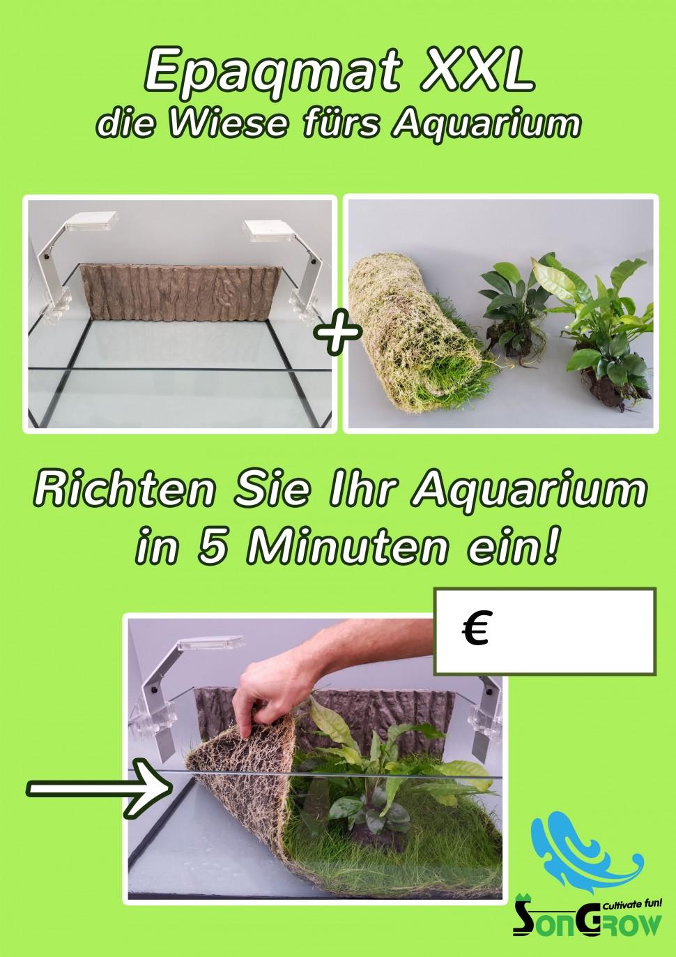 epaqmat xxl poster Duits.jpg