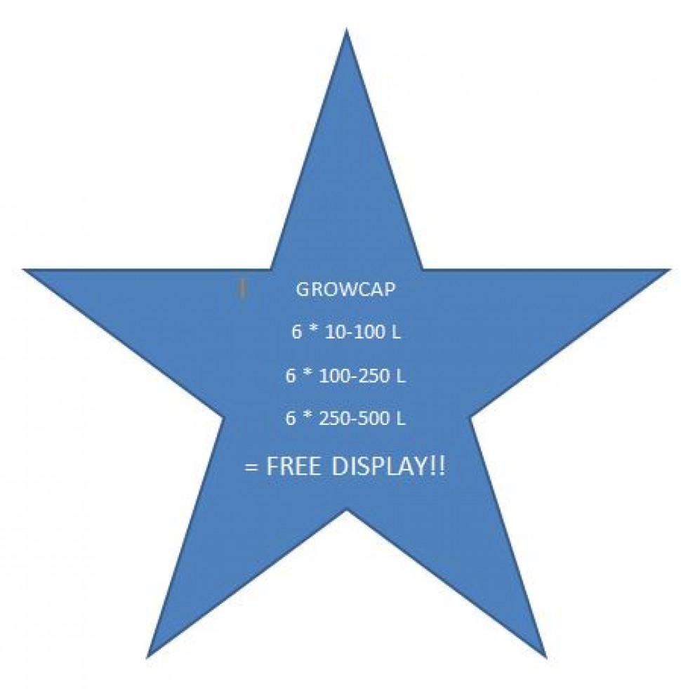 FREE DISPLAY.JPG